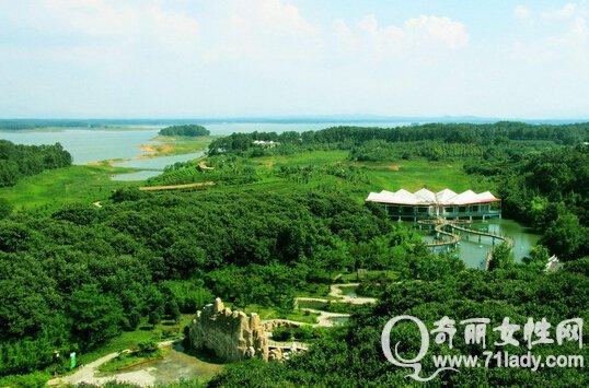 首页 美女娱乐网 旅游 出游路线 国内经典          信阳市位于河南省