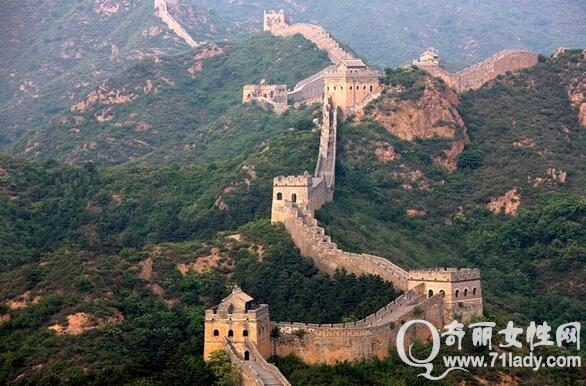 北京旅游景点福建十大必去景点推荐让你轻松北京攻略东山岛图片