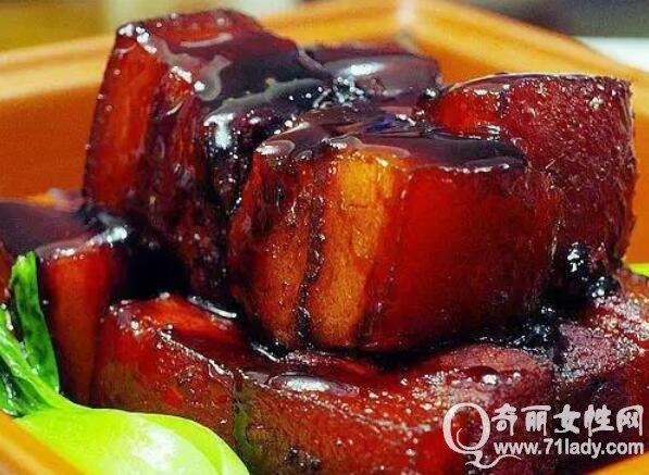 上海旅游攻略二日游城隍庙品上海美食看上海手机游戏攻略妈妈图片