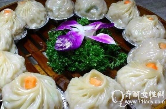 上海旅游攻略二日游城隍庙品上海攻略游戏海海盗船看上v攻略号美食图片