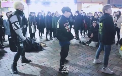 杨胜浩个人资料 火爆韩国造型圈系GD亲友却深陷吸毒风波图片