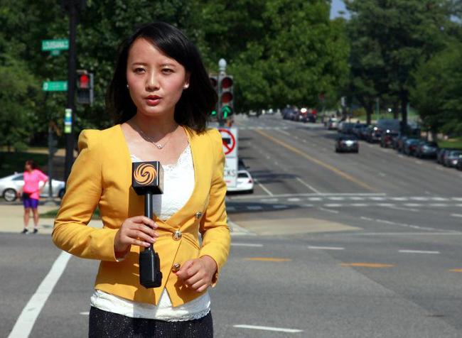 Image result for 新闻记者