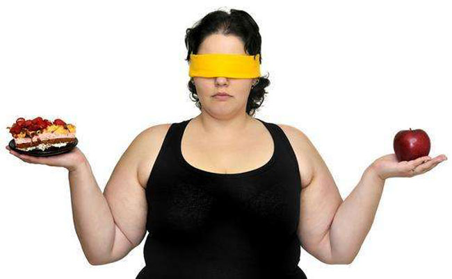 大学减肥能拿学分