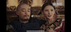 张予曦回应外貌争议,水玲珑颜值未达预期!